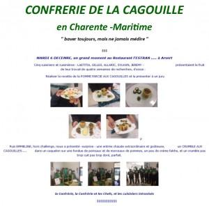 nbl-confreriedelacagouille-sur-site-internet-6-dec16